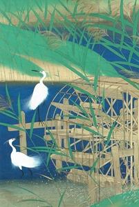 kimono-kitai_003240_4