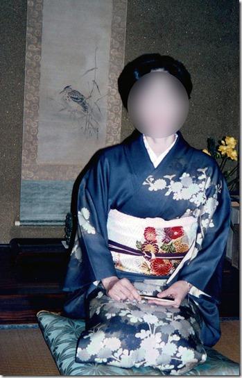 kimono-kitai_003274