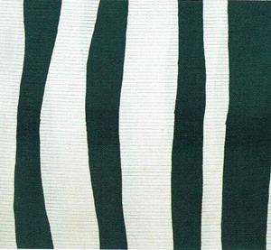 kimono-kitai_003281
