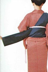 kimono-kitai_003290