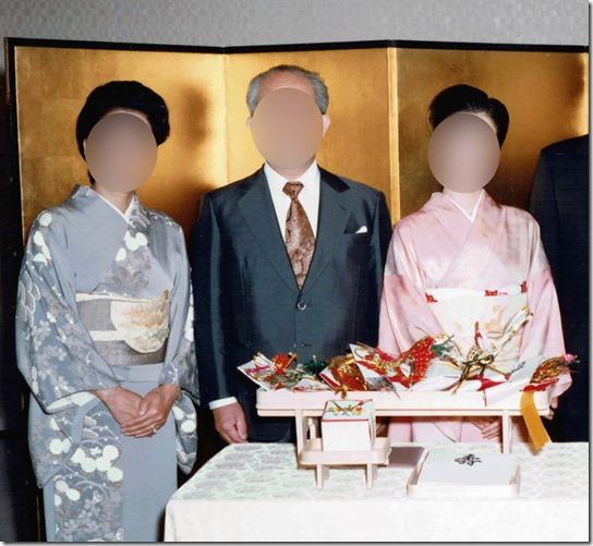 kimono-kitai_003299