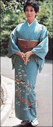 kimono-kitai_003306