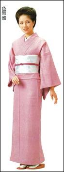 kimono-kitai_003307_2