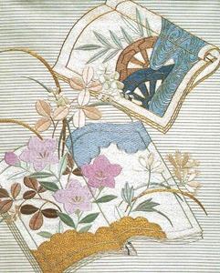 kimono-kitai_001688_2