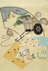 kimono-kitai_001688_3