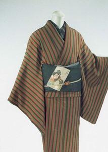 kimono-kitai_001688_5
