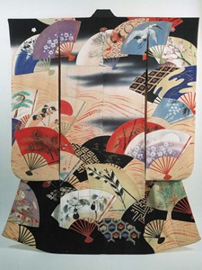 kimono-kitai_001688_6