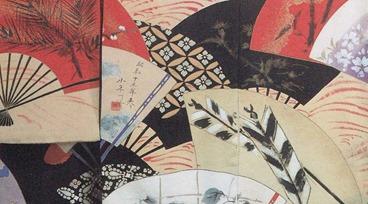 kimono-kitai_001688_6a