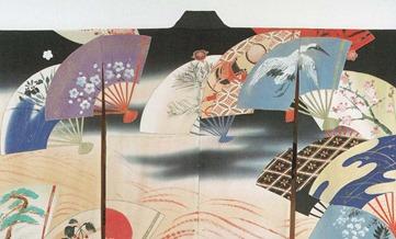 kimono-kitai_001688_6b