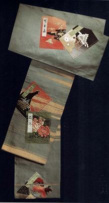 kimono-kitai_001688_7