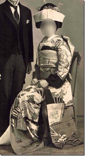 kimono-kitai_001688_9