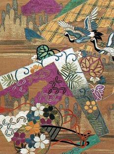 kimono-kitai_001688