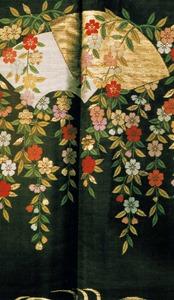 kimono-kitai_001714_2
