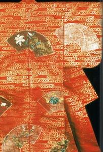 kimono-kitai_001714