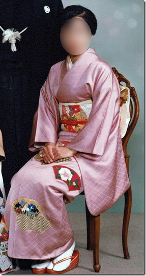 kimono-kitai_001737
