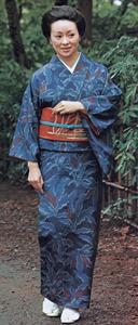 kimono-kitai_003301_3