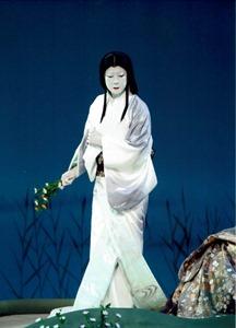 kimono-kitai_003409