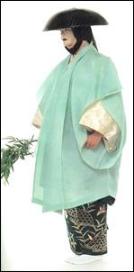 kimono-kitai_003410_3