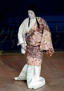 kimono-kitai_003410