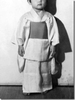 kimono-kitai_003441