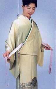 kimono-kitai_003446
