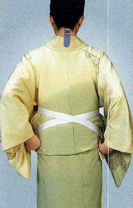 kimono-kitai_003446b