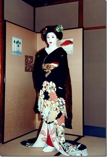 kimono-kitai_003457_3