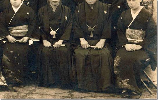 kimono-kitai_003463_2