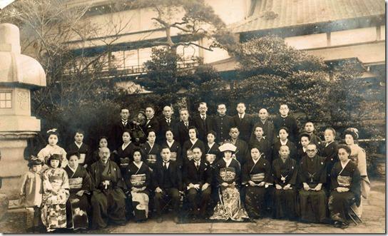 kimono-kitai_003463_2b