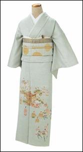 kimono-kitai_003466_2