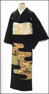 kimono-kitai_003466