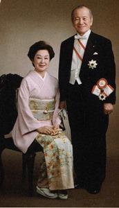 kimono-kitai_003468