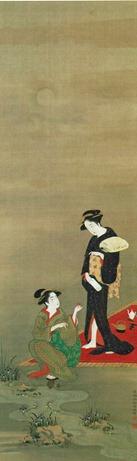 kimono-kitai_003480