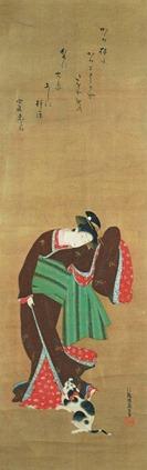 kimono-kitai_003480b