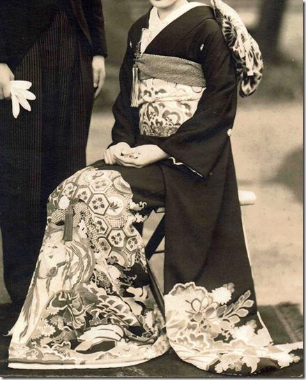 kimono-kitai_003463