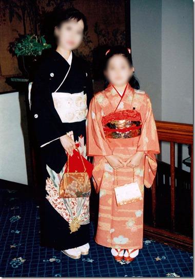 kimono-kitai_003469