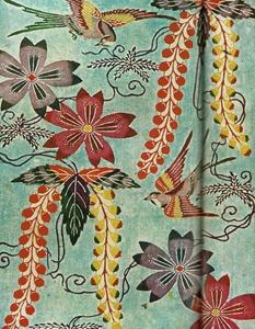 kimono-kitai_003489_2