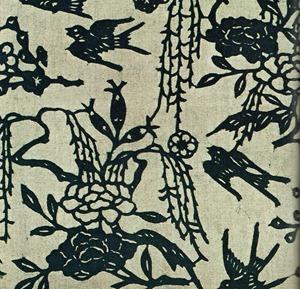 kimono-kitai_003489_4