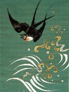 kimono-kitai_003489