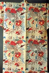 kimono-kitai_003493_3