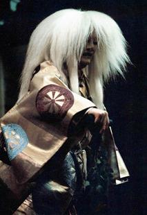 kimono-kitai_003523