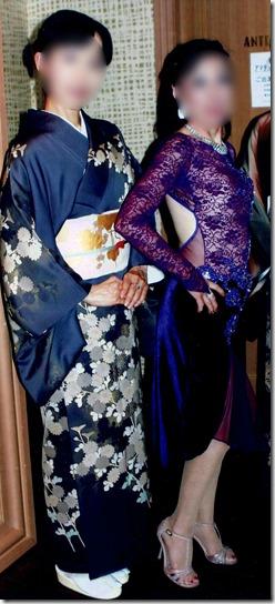kimono-kitai_003547