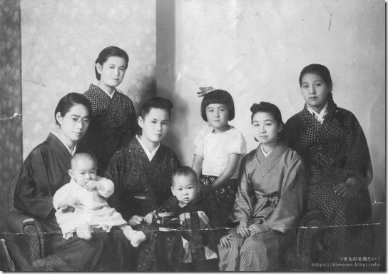 kimono-kitai_003587