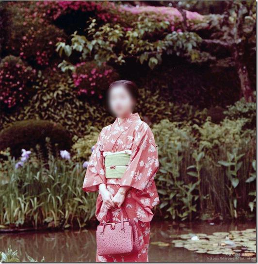 kimono-kitai_003549