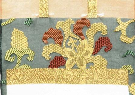 kimono-kitai_003550