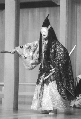 kimono-kitai_003553