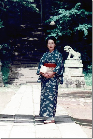 kimono-kitai_003534